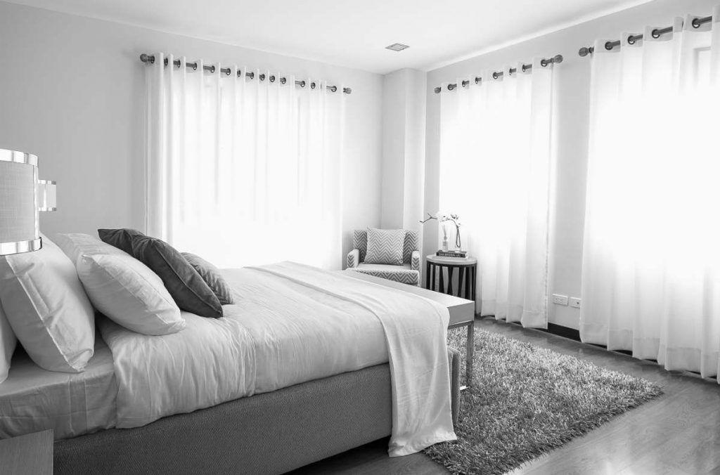 Šivanje kućanskog tekstila, jastučnice, posteljina - DuoD Design krojački salon