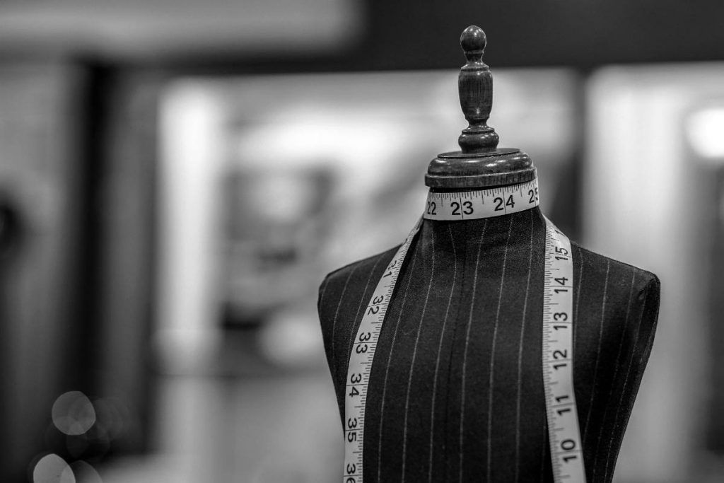 Šivanje po mjeri - DuoD Design krojački salon Trešnjevka